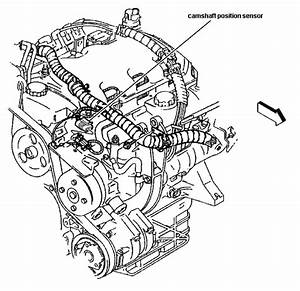 What Are The Replacement Instructions For A Crankshaft