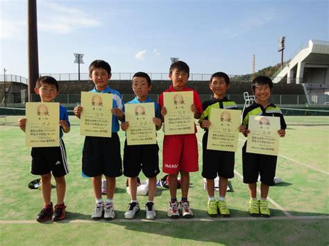 長野 県 ソフトテニス 連盟