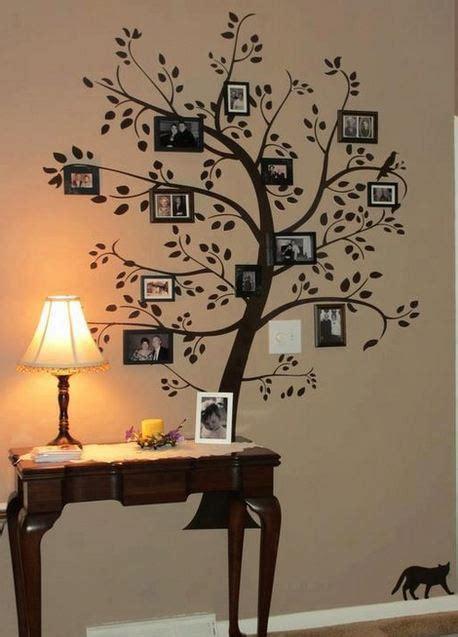 decorar tu cuarto diy 191 como decorar tu cuarto diy taringa