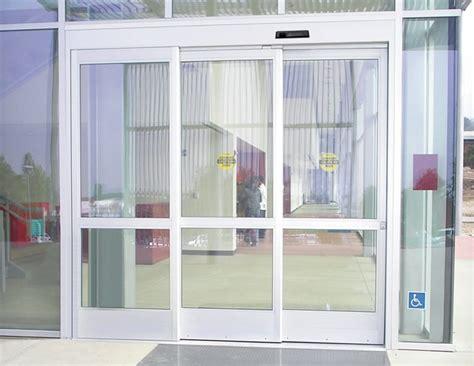 telescoping doors brown shutters for sliding glass doors