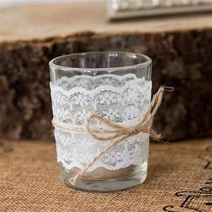 Glas Für Windlicht : windlicht glas mit spitze hier online bestellen ~ Markanthonyermac.com Haus und Dekorationen