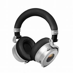 Bluetooth Headphones Test In Ear : meter ov 1 b bluetooth over ear headphones black at ~ Kayakingforconservation.com Haus und Dekorationen