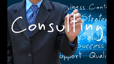 Exactly How Using A Consultant Can Benefit You by 191 Por Qu 233 Contratar Un Servicio De Consultor 237 A O Asesor 237 A