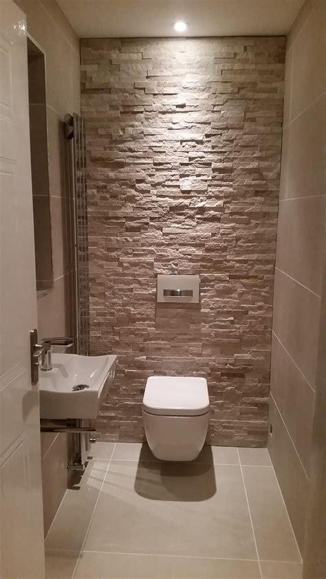 Toilette Et Salle De Bain Toilette Dans Salle De Bain