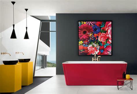 boutique bathroom ideas luxury hotel bathrooms concept design