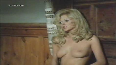 Naked Sybil Danning In Siegfried Und Das Sagenhafte