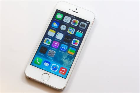 iphone ios 8 get ready for insanely calls on the iphone 6 ios 8