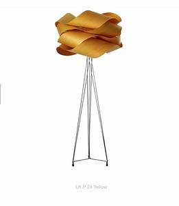 luzifer lamp link p floor With link large floor lamp