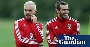 Wales Euro 2016 Team Guide  Tactics  Key Players And Expert Predictions