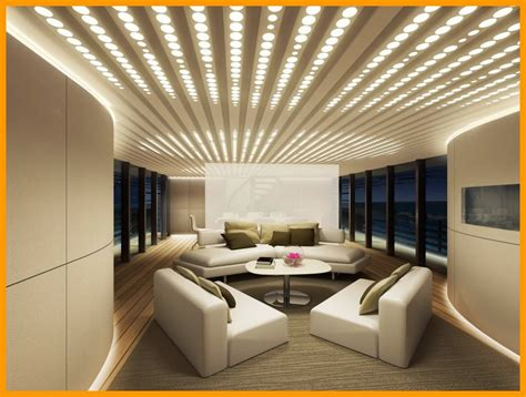 future home interior design 29 simple future home interior design rbservis