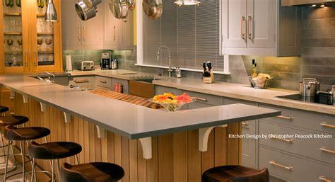 gorgeous kitchen countertops custom marble granite