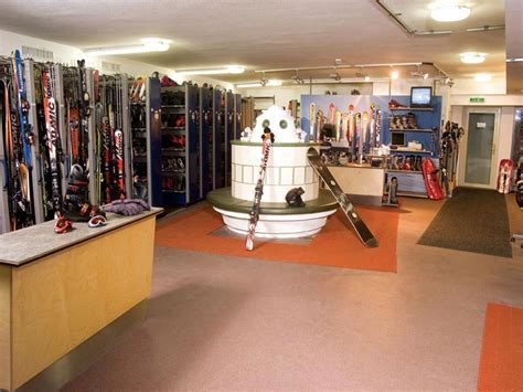epoxy flooring companies chicago epoxy flooring companies chicago 28 images chicago garage basement commercial and