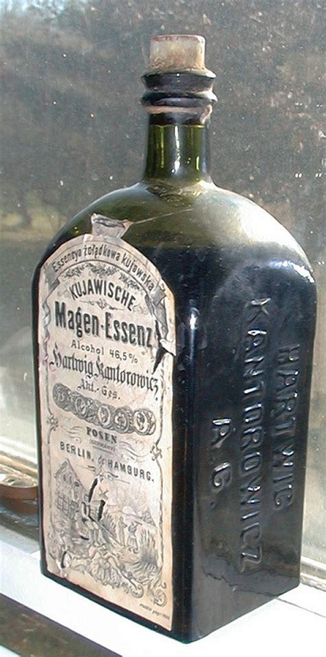 bottle bitters magen germany essenz front wikipedia file stomach pixels