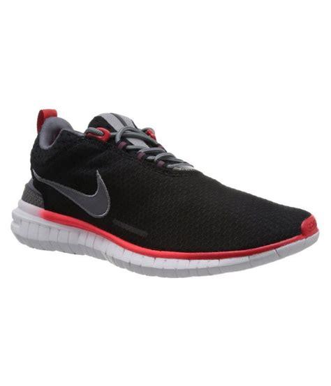 sneaker casual m black shoes india snapdeal style guru fashion glitz