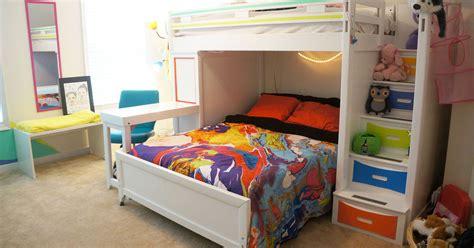 Splatter Paint Bedroom by Color Splatter Bedroom Hometalk