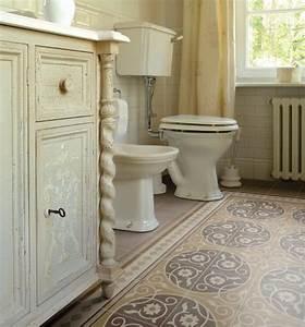 carrelages mosaiques et galets sol creme 20x20 With grès cérame imitation carreaux ciment