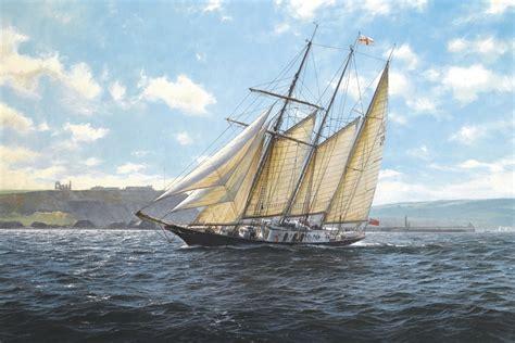 Barco De Vela Antiguo Dibujo by Cuadros Modernos Pinturas Y Dibujos Oleos De Barcos