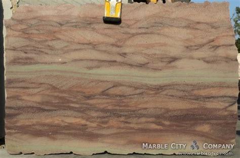 bordeaux granite i acqua bordeaux granite at marblecity