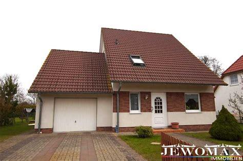 Jewomax  Einfamilienhaus In Hohenmin Bei Neubrandenburg