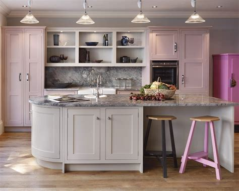 Kitchen Remodeling Contractors Near Me