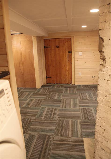 installing carpet tiles carpet tiles for basement best home decoration