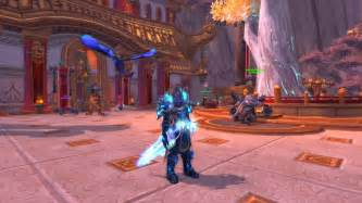 icicles  lightsabers ald demo