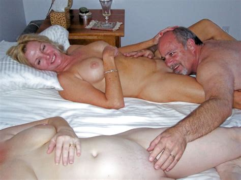 Homemade Granny Swingers Movies