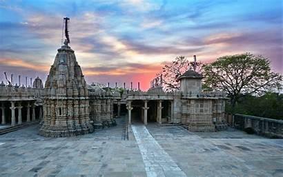 India Fort Wallpapers Chittorgarh Desktop Awsome Indian