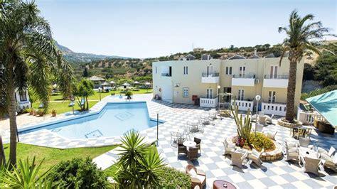 Thomson Crete Holidays Cheap Creteholidays Summer