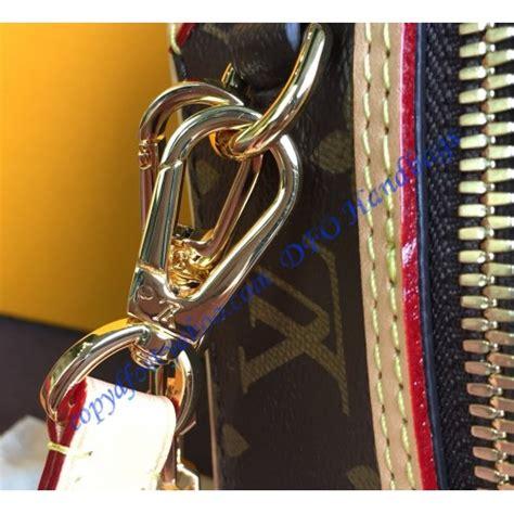 louis vuitton monogram canvas valisette pm  luxtime dfo handbags