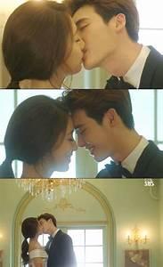 122 best Best Korean drama kisses. images on Pinterest ...