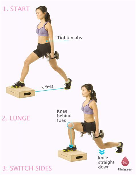 glute strengthening exercises archives reach  peak