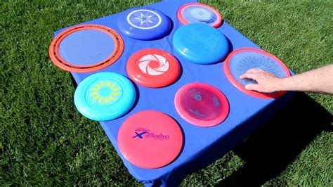 Backyard Frisbee by What Is The Best Frisbee For Backyard Throwing