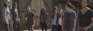 Walking Dead Saison 7 épisode 12 : the walking dead saison 7 pisode 9 un nouvel extrait en attendant la suite ~ Maxctalentgroup.com Avis de Voitures