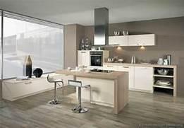 Pictures Of Kitchens Modern White Kitchen Cabinets Kitchen 11 White Kitchen Italian Kitchen Modern Italian Kitchens Modern Kitchen Preview White Modern Kitchens Feature White Cabinets And Clean Timeless