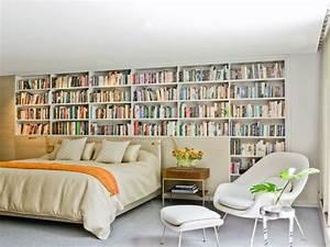 Einrichtungsideen Kleine Räume : einrichtungsideen kleine r ume 2 zimmer in 1 ~ Sanjose-hotels-ca.com Haus und Dekorationen