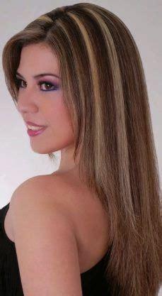m 225 s de 25 ideas incre 237 bles sobre iluminaciones en cabello en iluminaciones de pelo