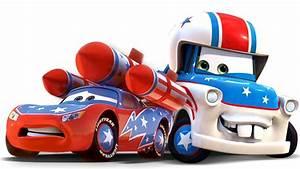 Cars Youtube Français : cars 3 francais episode complet jeu flash mcqueen martin le grand disney france films jeux ~ Medecine-chirurgie-esthetiques.com Avis de Voitures
