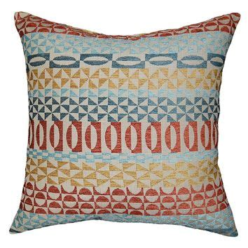 emoji throw pillows spencer emoji throw pillow from kohl s pillows