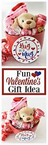 Best 25+ Secret pal ideas on Pinterest | Secret pal gifts ...