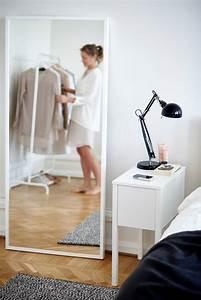 Handy Kabellos Laden : handy kabellos aufladen ideen von ikea wohnkonfetti ~ A.2002-acura-tl-radio.info Haus und Dekorationen