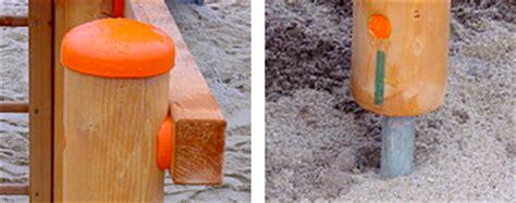 Baulicher Holzschutz by Abc Team Unsere Technik Die Holzkonstruktion