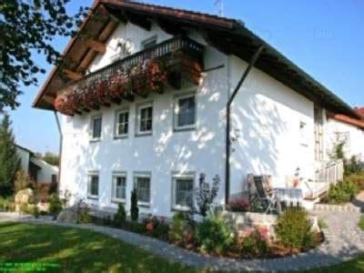 Haus Mieten In Ruhstorf An Der Rott Iha 49159