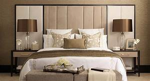 Bedroom Furniture Luxury - Furniture Designs