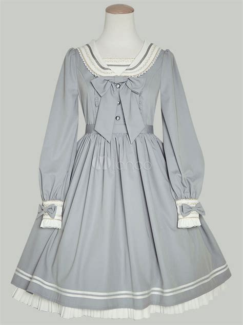 pointy toe mules sweet dress op grey dress sailor cotton