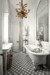 Black And White Bathroom Designs 10 Eye Catching And Luxurious Black And White Bathroom Ideas