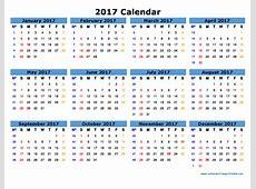2016 calendar printable calendar free printable