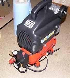 Compresseur 100 Litres Brico Depot : compresseur brico depot pas cher ~ Dailycaller-alerts.com Idées de Décoration