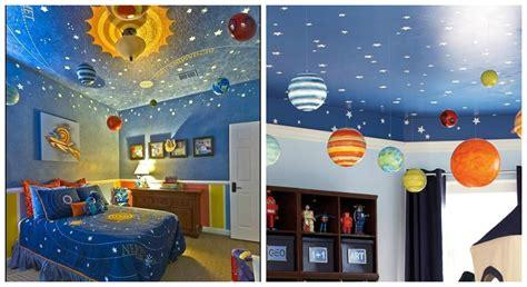 peinture chambre couleur 11 chambres d 39 enfant à chacun style blogue dessins