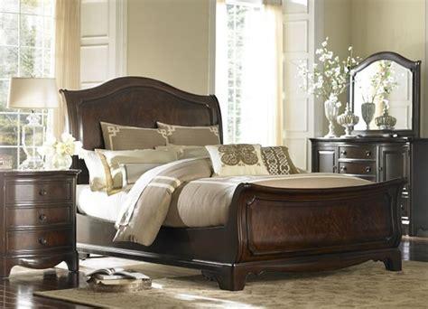 Havertys Bedroom Set Marceladickcom